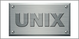 Unix Specification